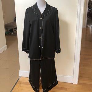 Alexander Wang Ball Chain Suit